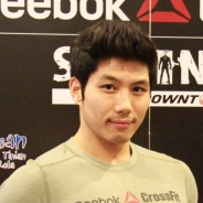 Seong Hyun Go;Asia;16905