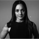 Maria Camila Quintero