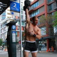 George Tramountanas's Profile Picture