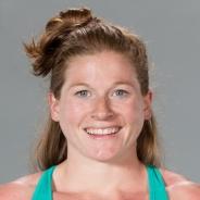 Christina Verhagen;CW;68808