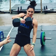 Amanda Barelli