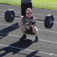 CrossFit NCR