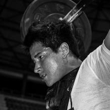 Sebastian Rodriguez