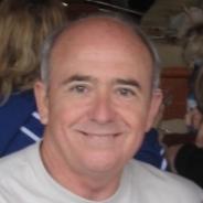 Jim Lanier