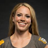 Emmalee Teribery