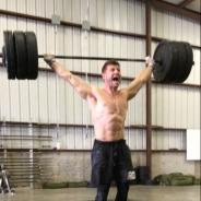 Ryan Bender;SC;75499