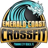 Affiliate: Emerald Coast CrossFit | CrossFit Games