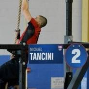 Michael Tancini;MA;2206