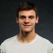 Simon Paquette