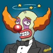 Cheryl Brilmyer's Profile Picture