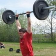 CrossFit 364