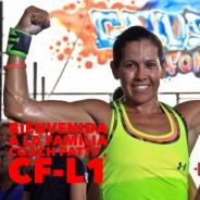 Patricia Trujillo