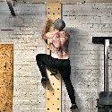 CrossFit East London