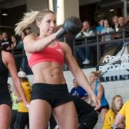 Katelyn Busacker