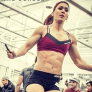 Kim Chartrand's Profile Picture