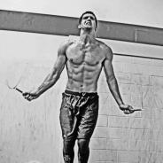 210 CrossFit