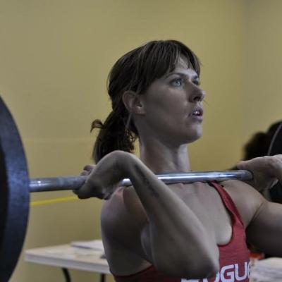 Chelsea Miller;Canada West;13713
