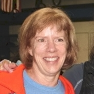 Cindy Condos;Masters;59299