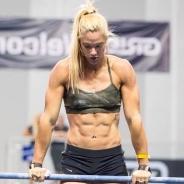 Nicole Capurso