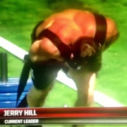 Jerry Hill