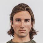 Tyler Christophel