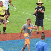Bruce Marko