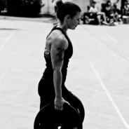 CrossFit VisOne