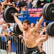 Josh Littauer;SC;104553