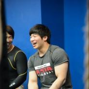 Sul Min Choi