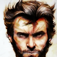 Bill Cuskey's Profile Picture