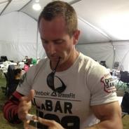 Rob LaBar