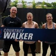Courtney Walker;NorCal;21024