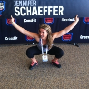 Jennifer Schaeffer's Profile Picture