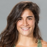 Lauren Fisher