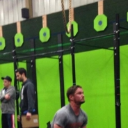 Team: Mountain Loop CrossFit | CrossFit Games