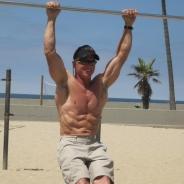 Greg Budde;South East;21704