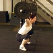 CrossFit Taunton
