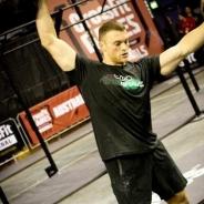Chad Mackay;Australia;51041