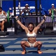 Daniela Watanabe