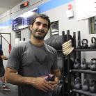 Khalid Alhamadi