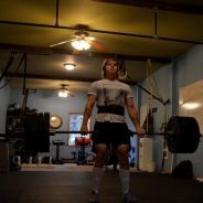 Affiliate: CrossFit Fort Vancouver | CrossFit Games