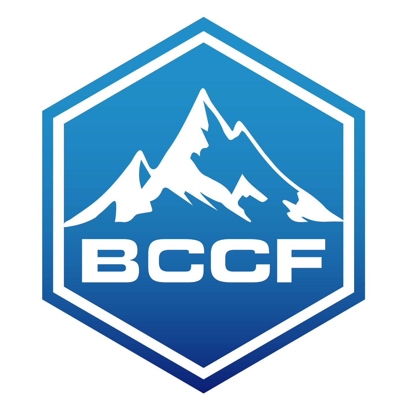 Affiliate: BackCountry CrossFit