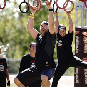 CrossFit: Forging Elite Fitness: Thursday 180215