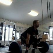 CrossFit Vacaville