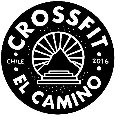 affiliate crossfit el camino crossfit games 69 El Camino crossfit el camino