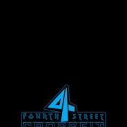 Forrest Rollins;South Central;45875