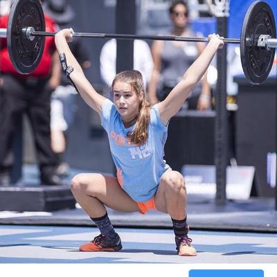 Lindsey Porter