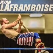 Ryan Laframboise