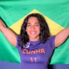 Larissa Cunha