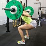 CrossFit Emergence